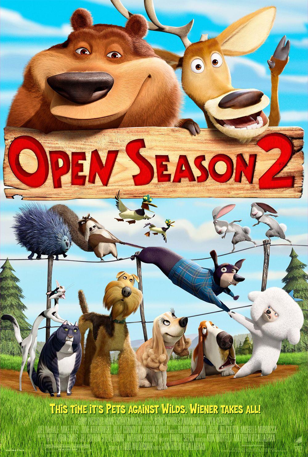 open_season_two_xlg.jpg