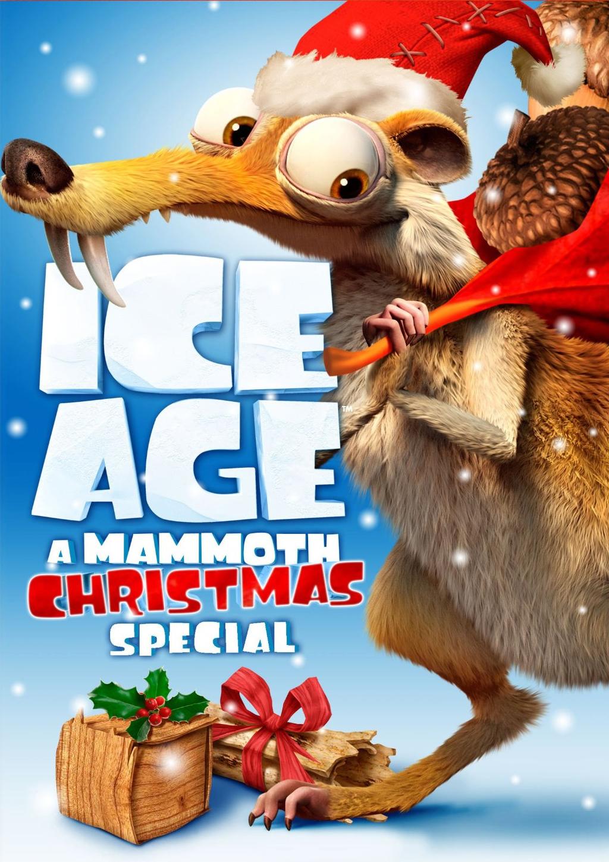 582236-ice_age_a_mammoth_christmas_dvd_01.jpg