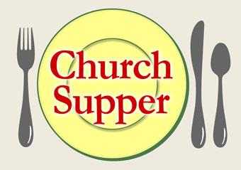 church_supper_logo.jpg