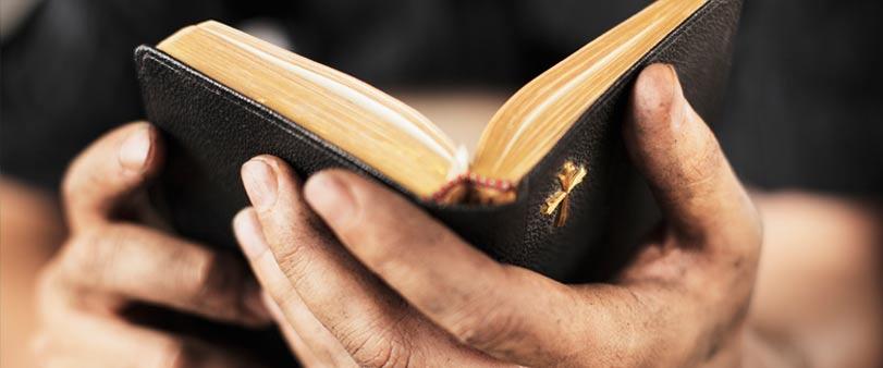 mens-bible-study-slide.jpg