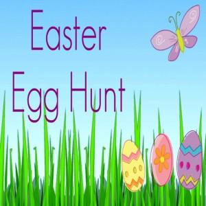 Easter-Egg-Hunt-square-300x300.jpg