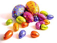 220px-Easter-Eggs-1.jpg