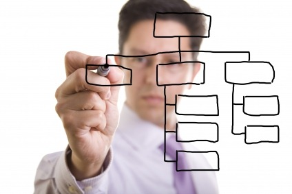 how-to-select-project-management-software-objectives-21.jpg