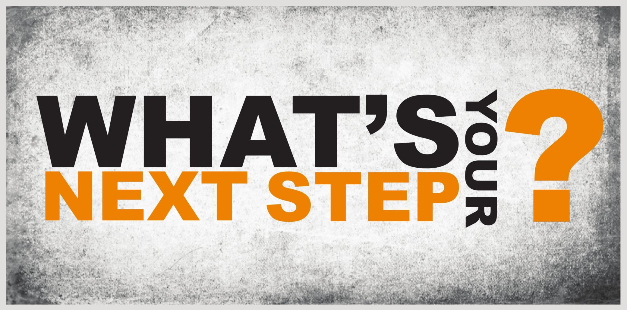 web-page-next-step.jpg