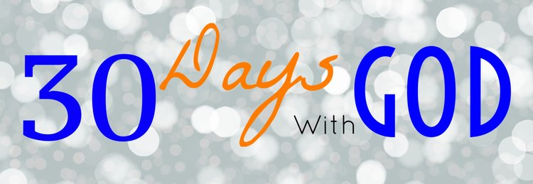 30 Days With God.jpg