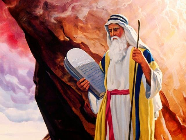 Moses%20Commandments1.jpg