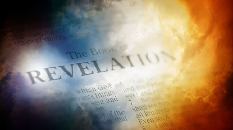 what-is-the-book-of-revelation-about.jpg