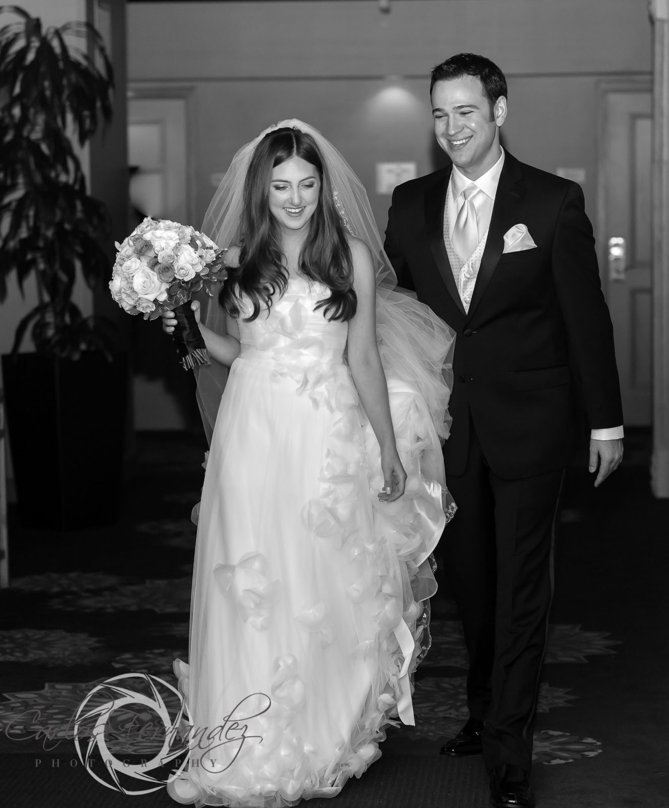 J anie's Wedding Photography, Miami Wedding Photography,Wedding Images,Wedding Photos