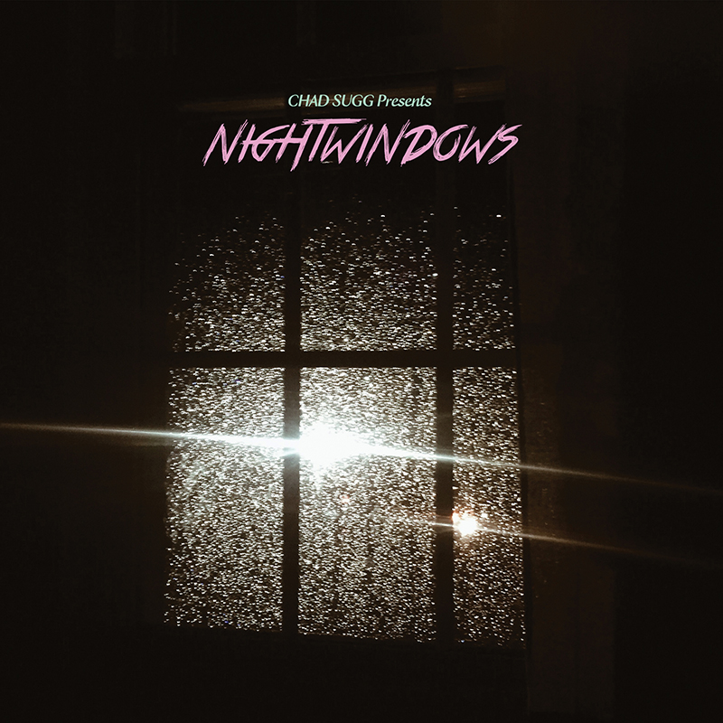 NIGHTWINDOWS