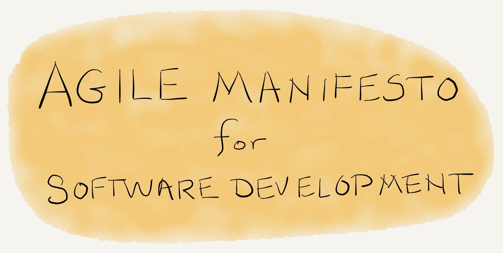 AgileManifeston.jpg