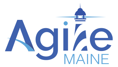 agileMaine_logo.png