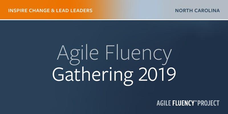 Agile Fluency Gathering 2019.jpeg
