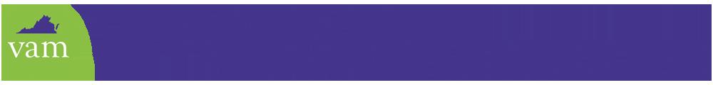 vam-longer-logo-1000x120.png