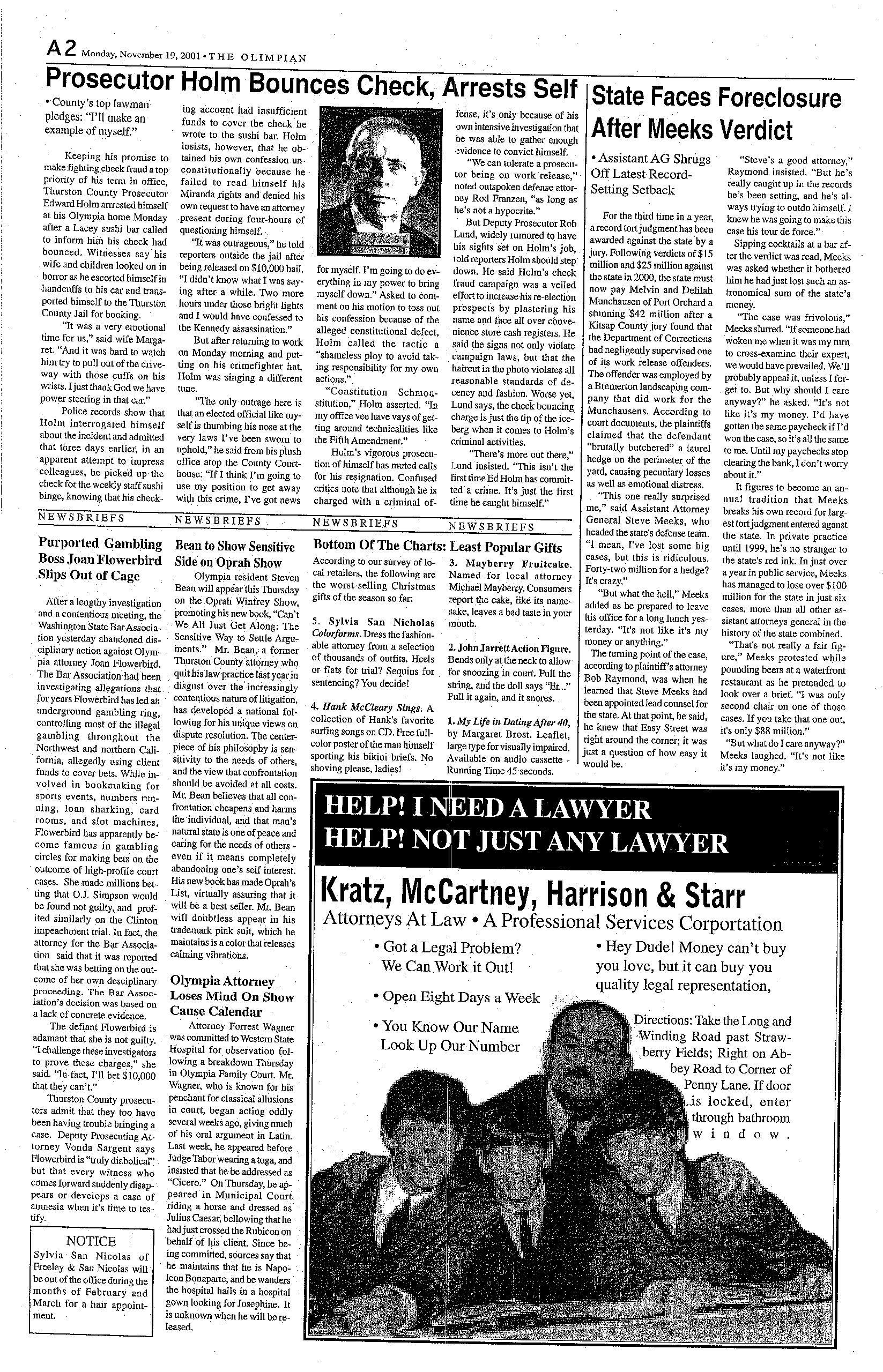 Olimpian2001-page-002.jpg