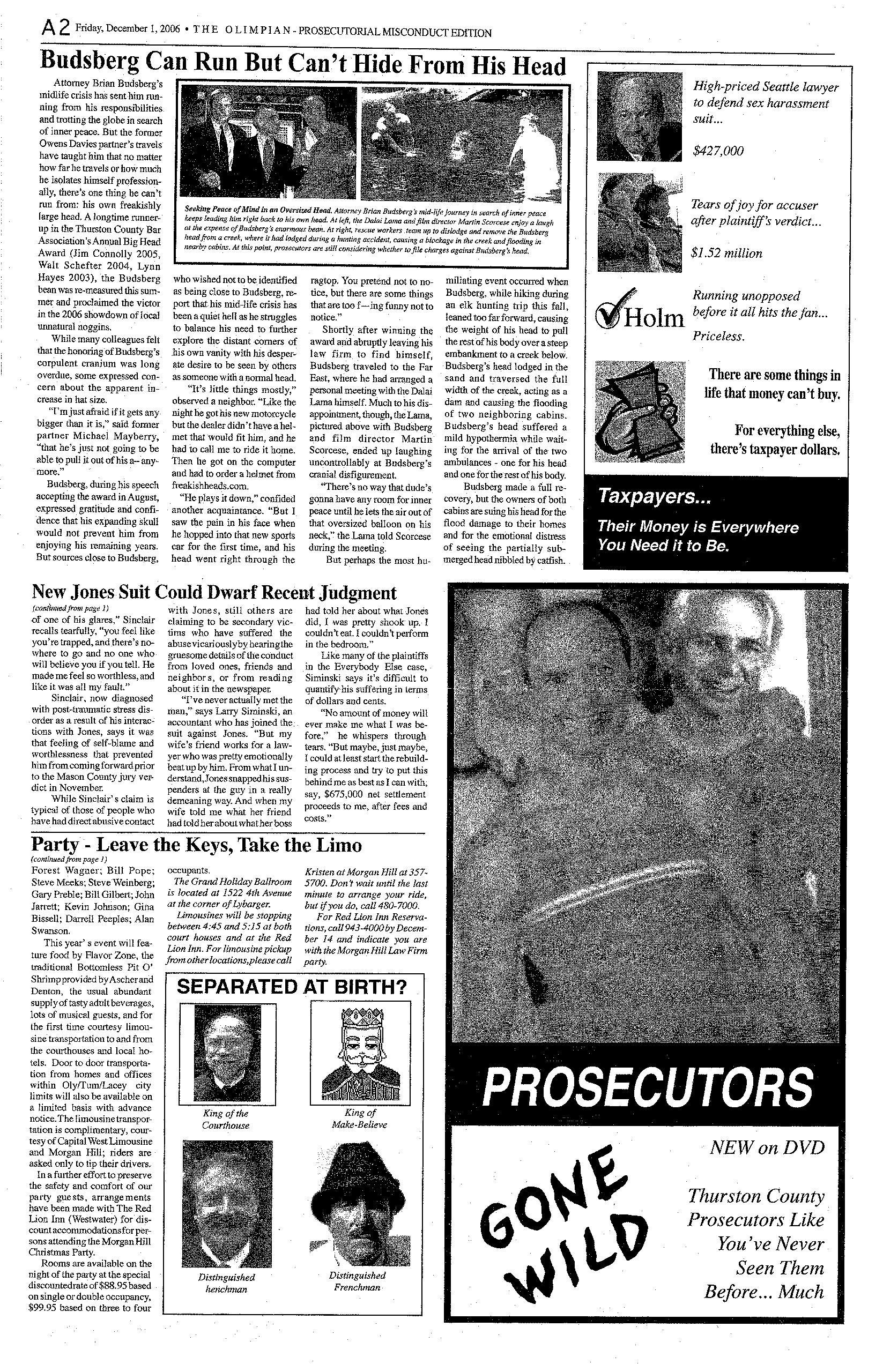 Olimpian2006-page-002.jpg