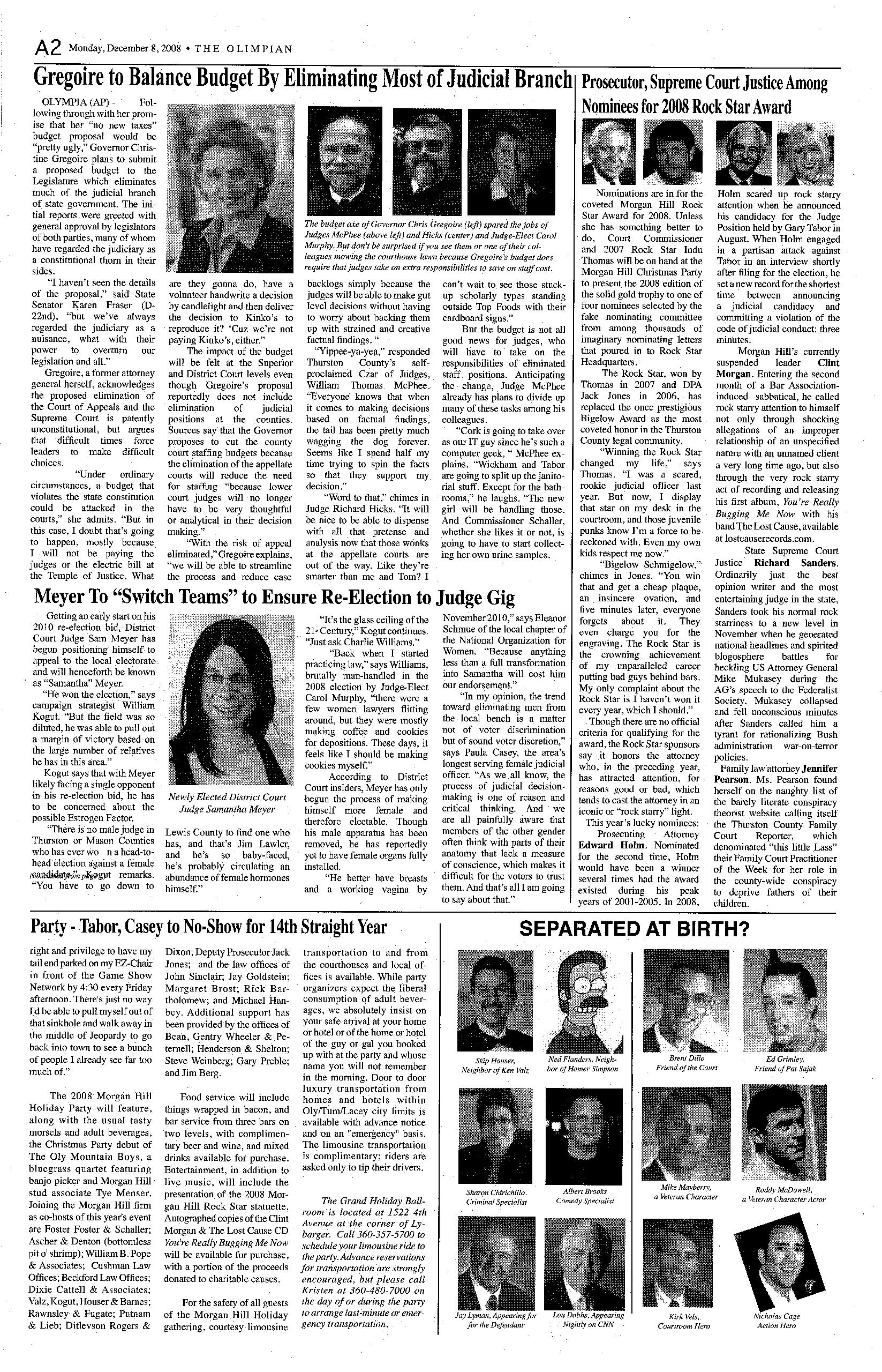 Olimpian_December_2008-page-002.jpg