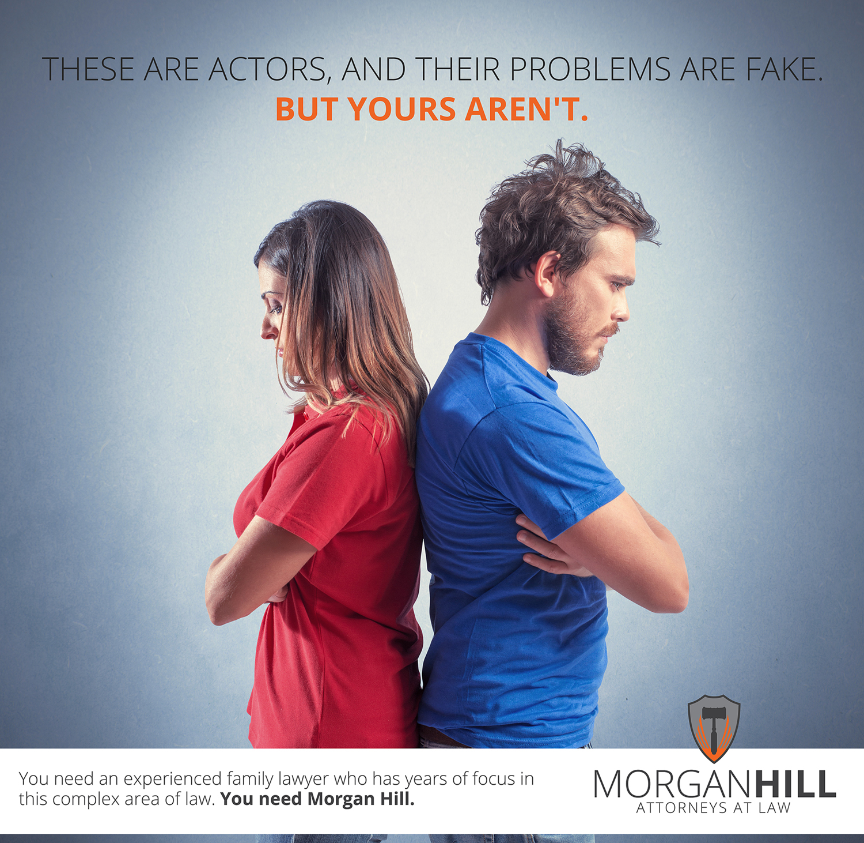 actors_morganhill_July_WEB.jpg