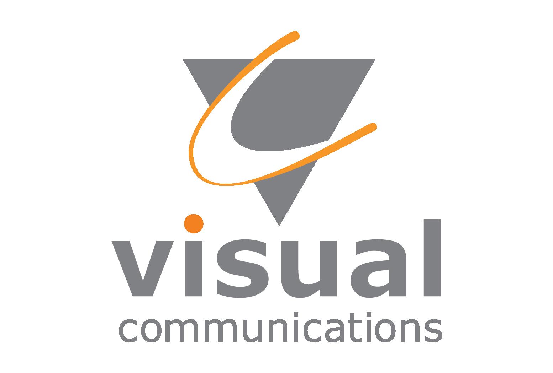 VCI logo-02-01.png