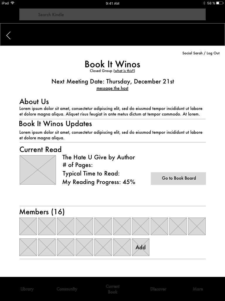 iPad Sarah Book Club Group.png