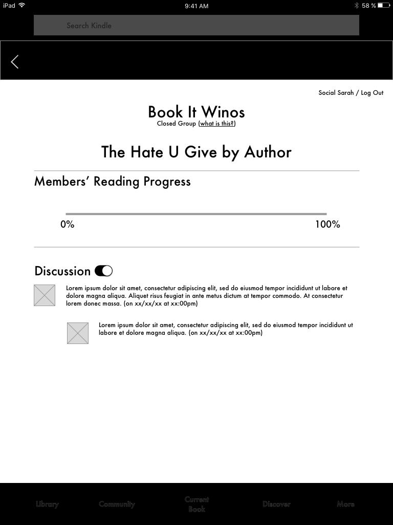 iPad Sarah Book Club Book Forum.png