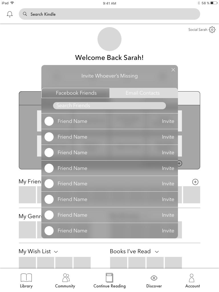 iPad Sarah Profile Copy.png