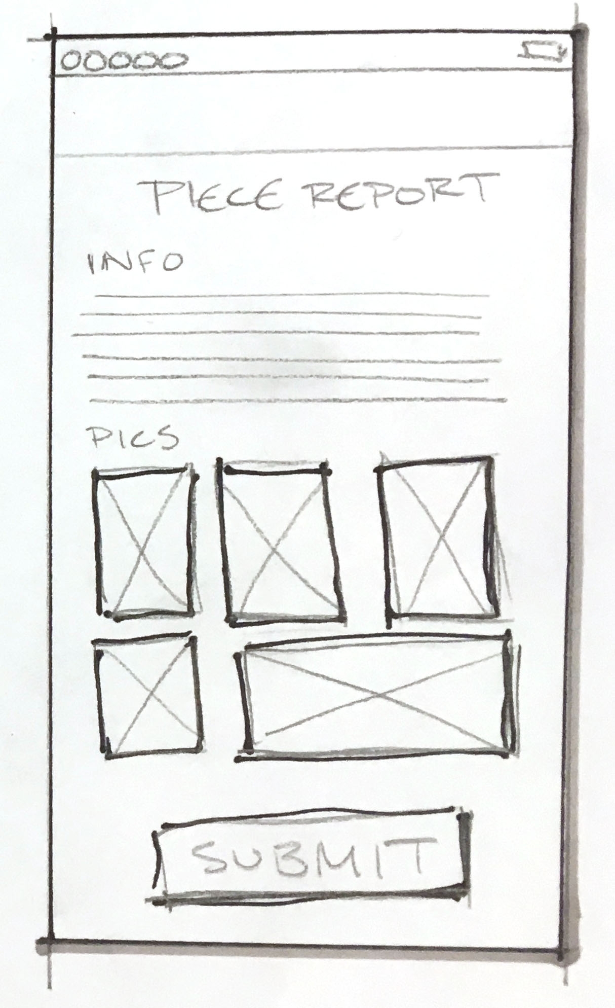 Pro1_Screen-6.jpg