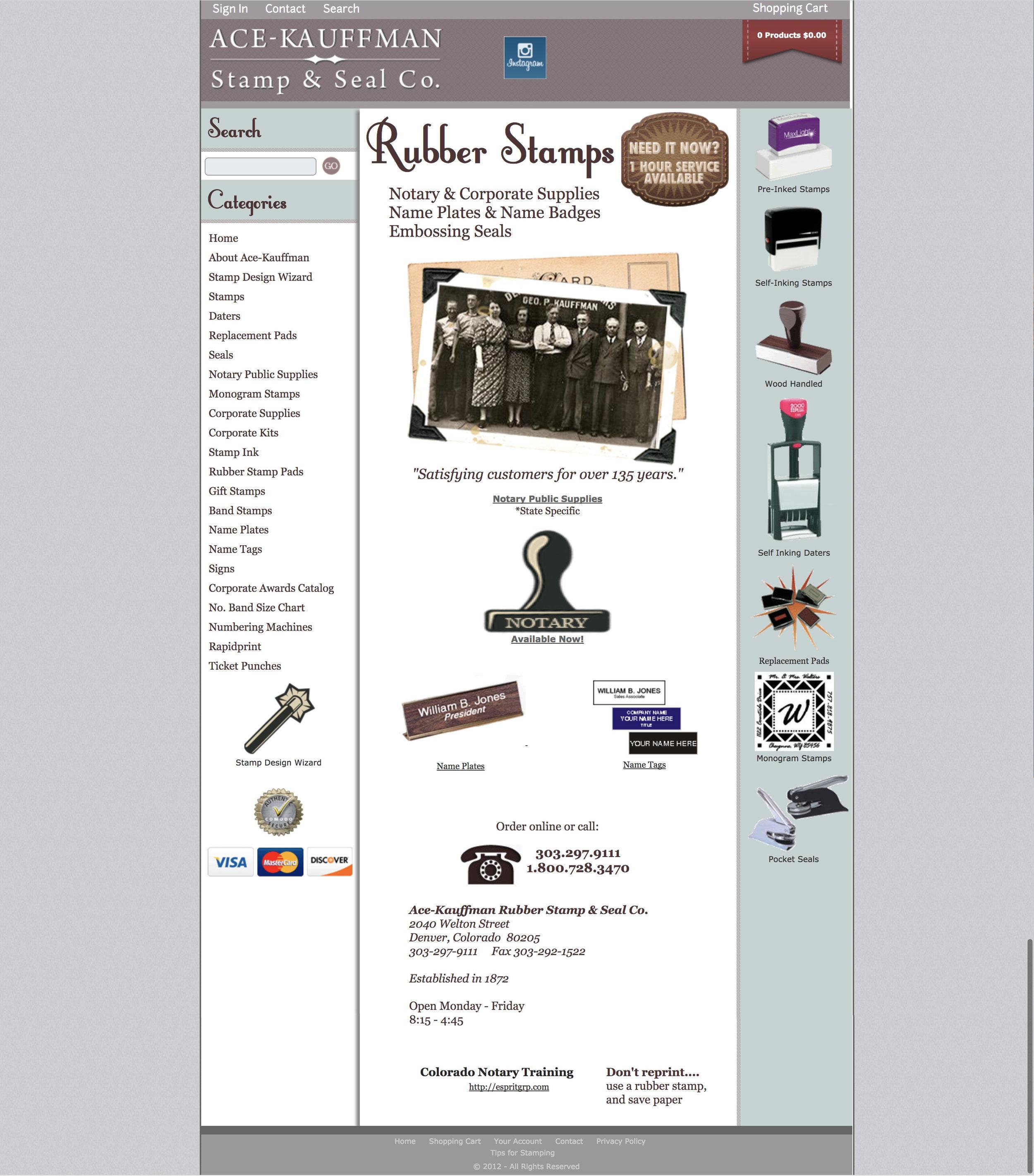 Home_Screen.jpg