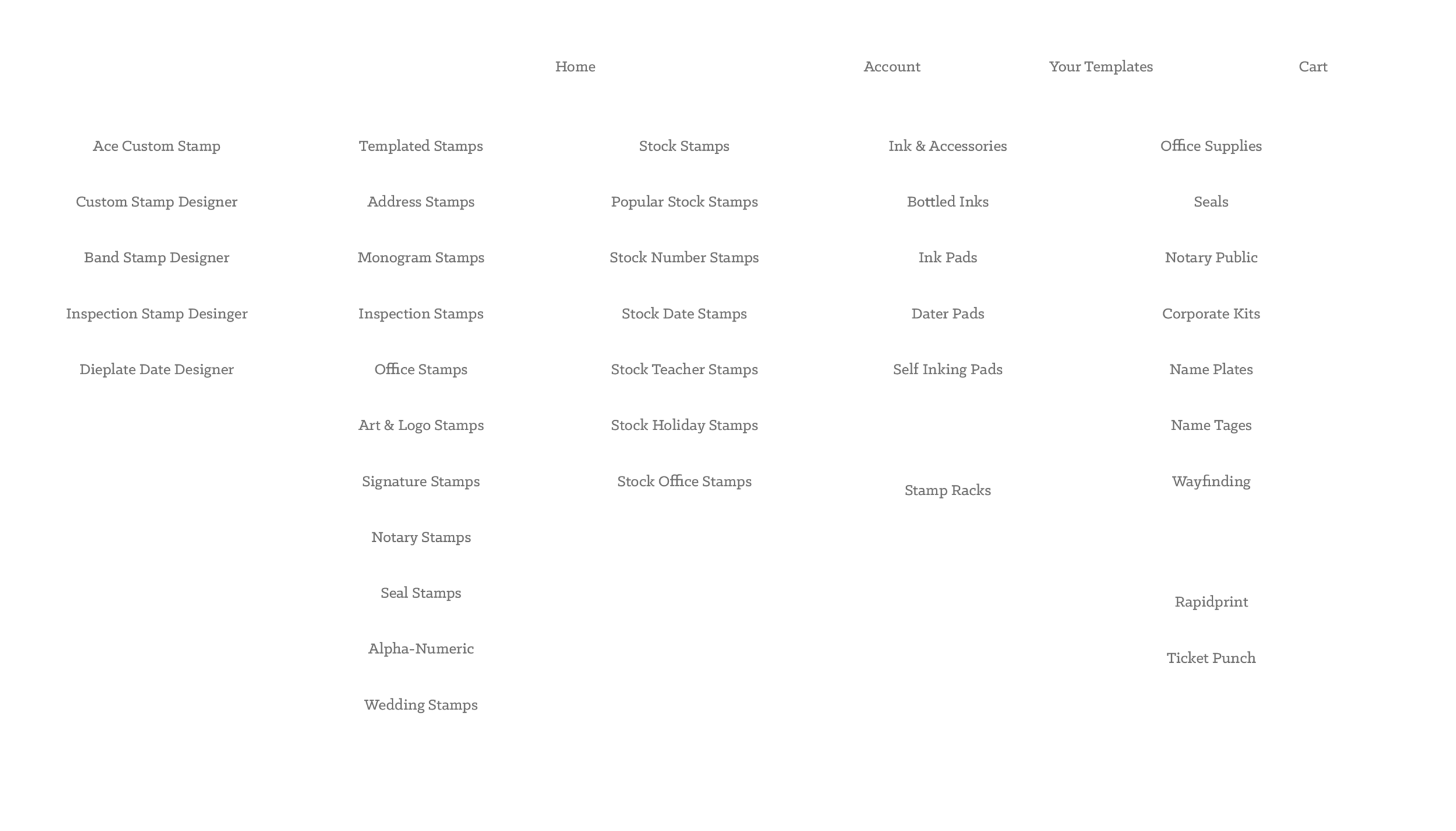 SiteMap-01.png