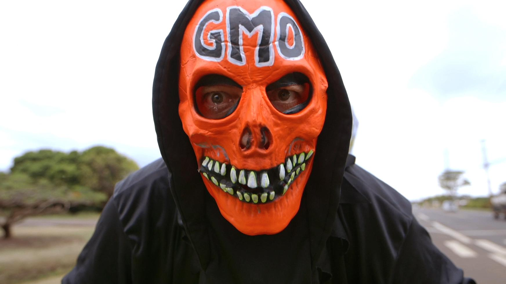This Documentary Wants to Teach People About GMOs, But Experts Call It Propaganda (MUNCHIES, JUN 30 2017)