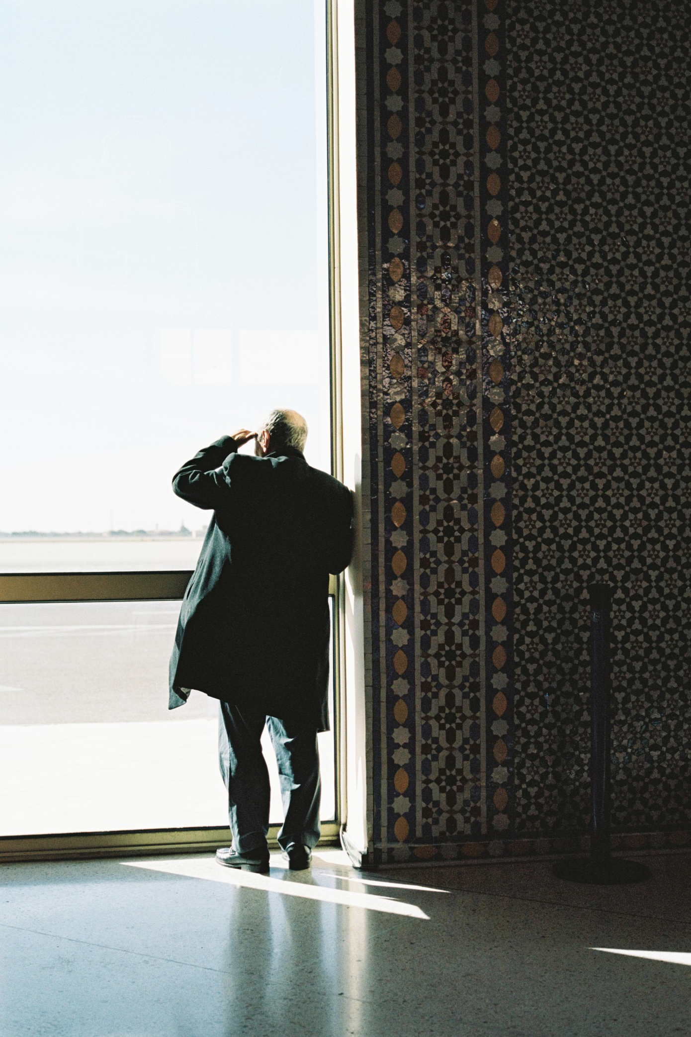 Morocco-Waiting-Photo-Series-000033.jpg