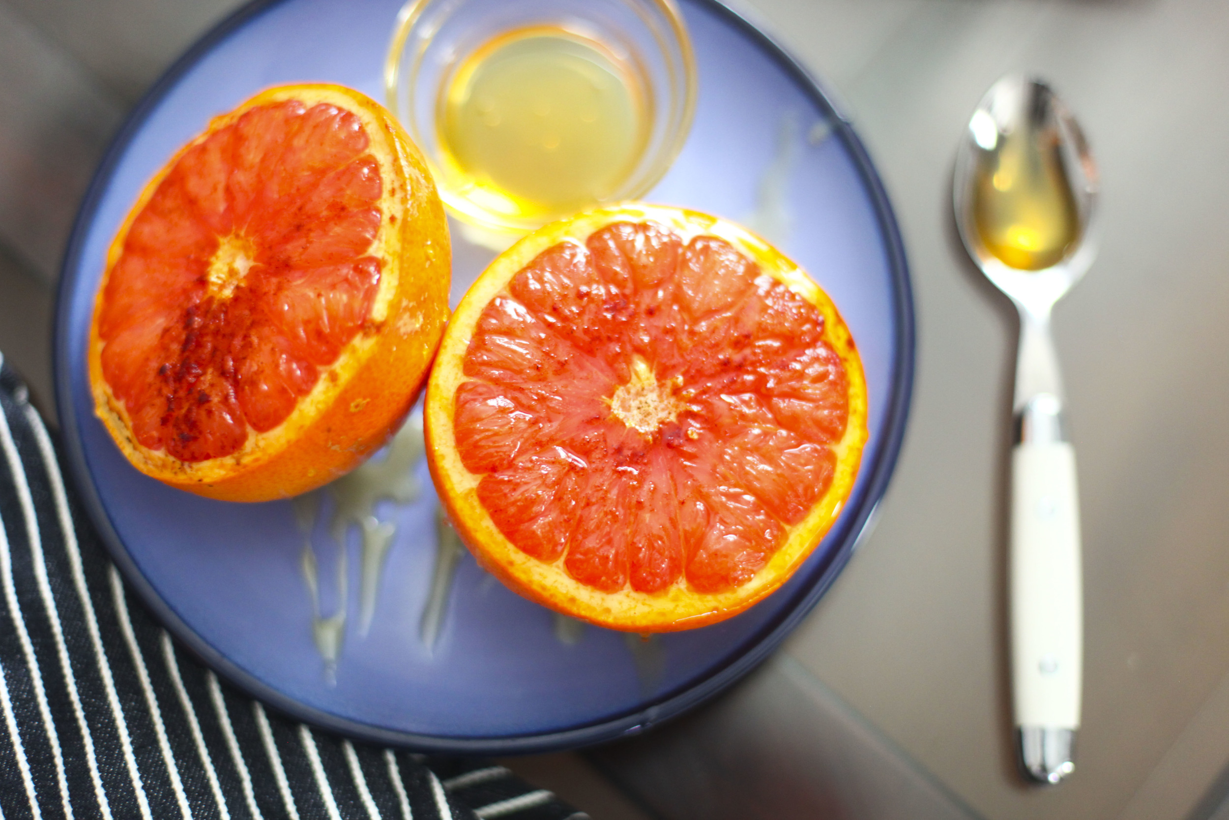 grapefruit2.JPG