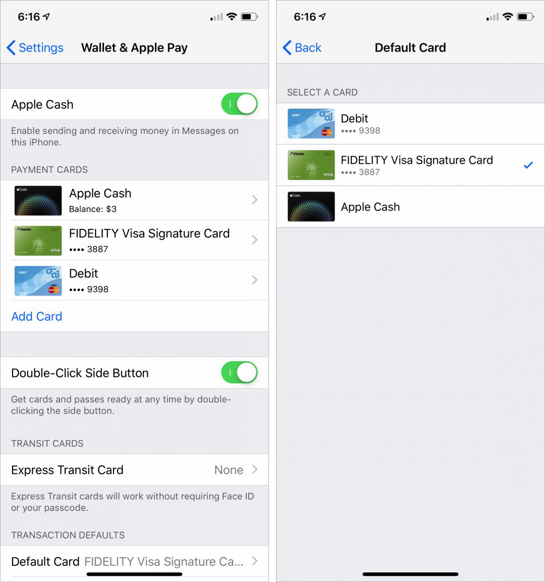 2. Wallet-default-credit-card-1080x1152.png