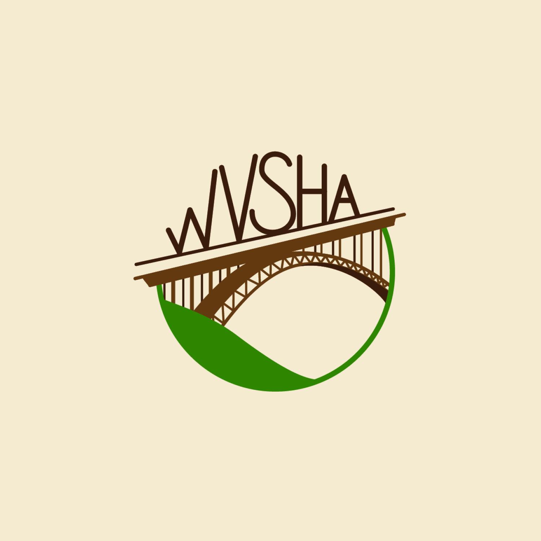 Logo, Website