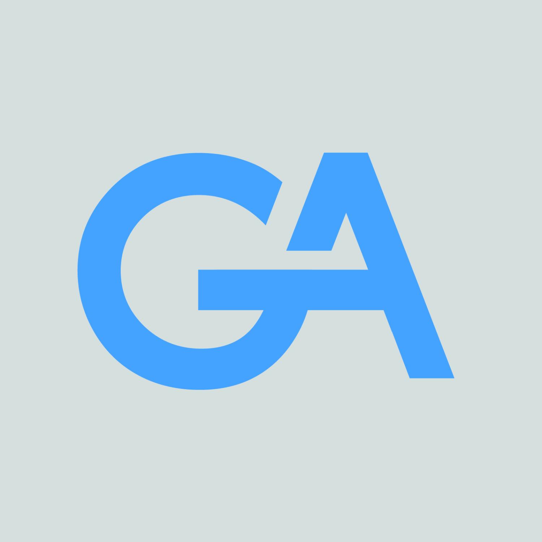 Logo, Website, Marketing Materials