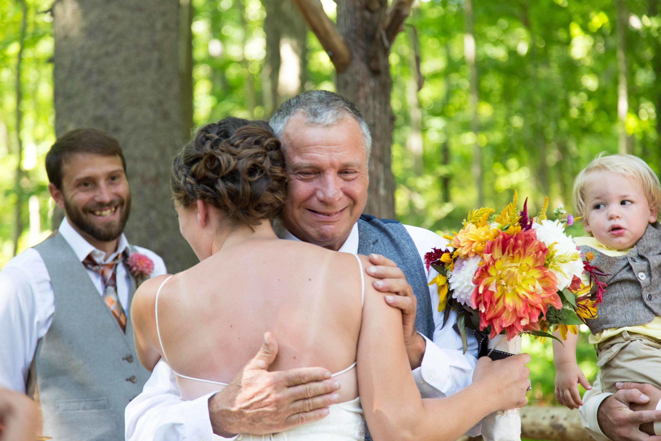 Maskers Barn Deserted Village Berkley Heights NJ Wedding Photographer-28.jpg