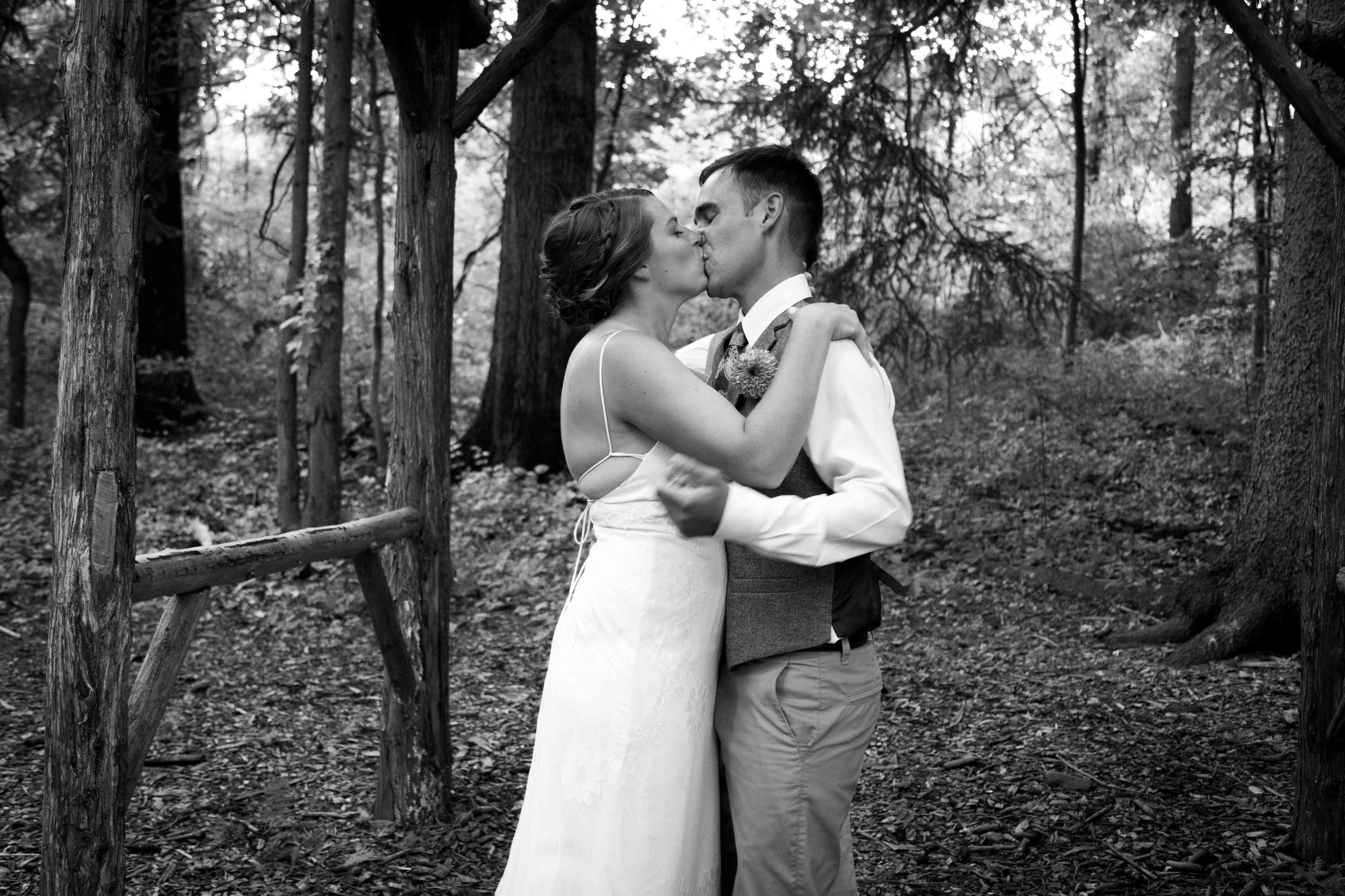 Maskers Barn Deserted Village Berkley Heights NJ Wedding Photographer-31.jpg