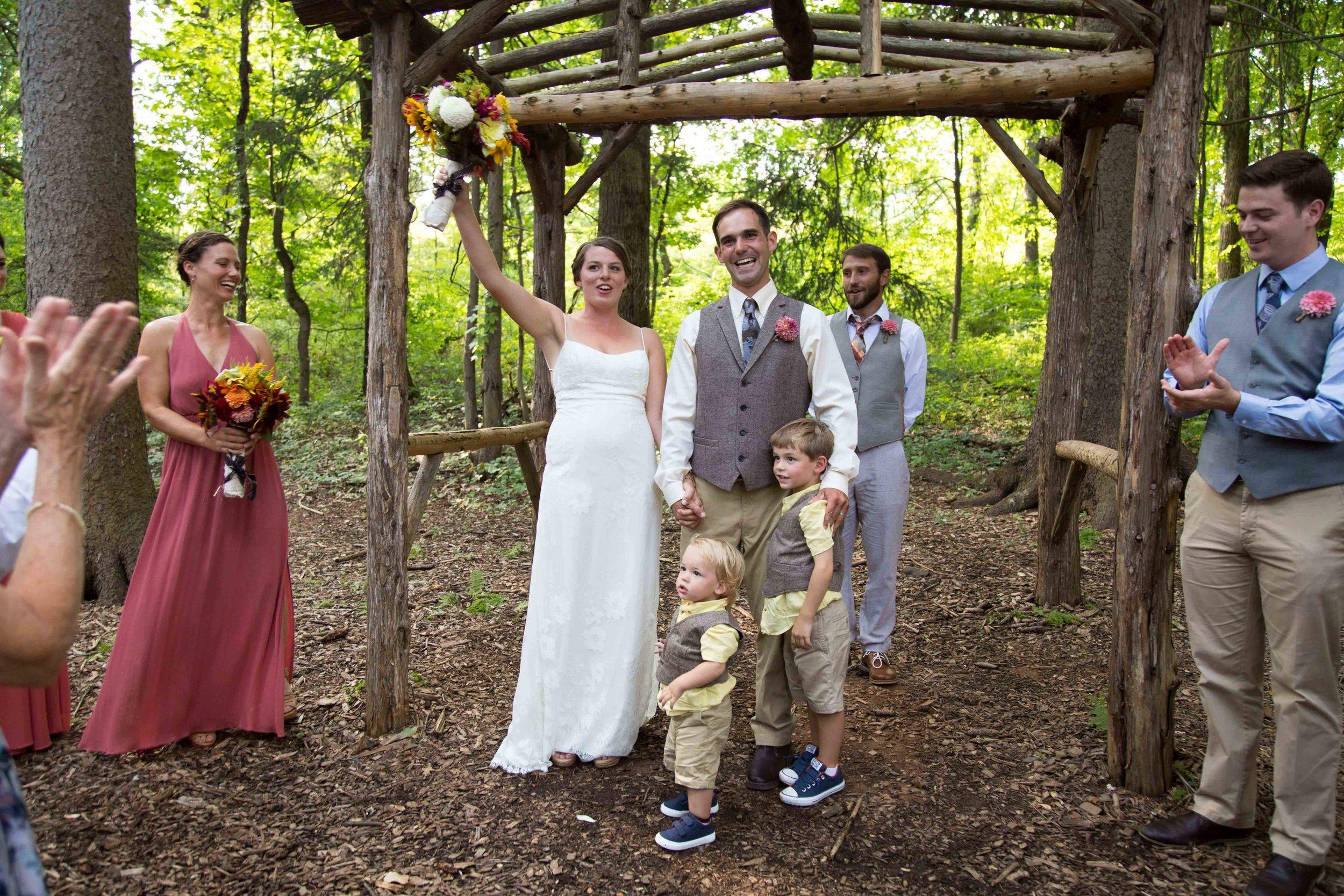 Maskers Barn Deserted Village Berkley Heights NJ Wedding Photographer-39.jpg