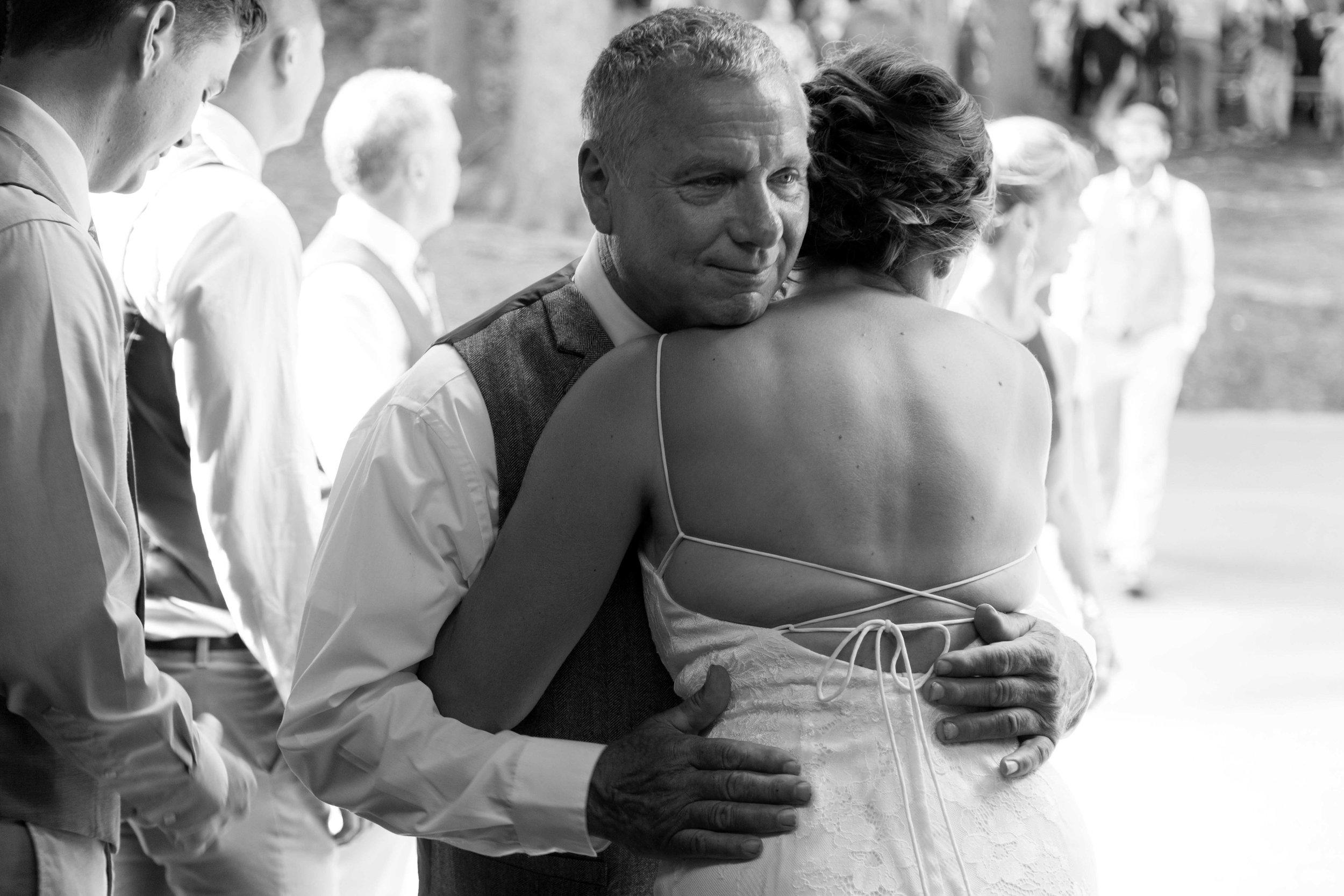 Maskers Barn Deserted Village Berkley Heights NJ Wedding Photographer-41.jpg
