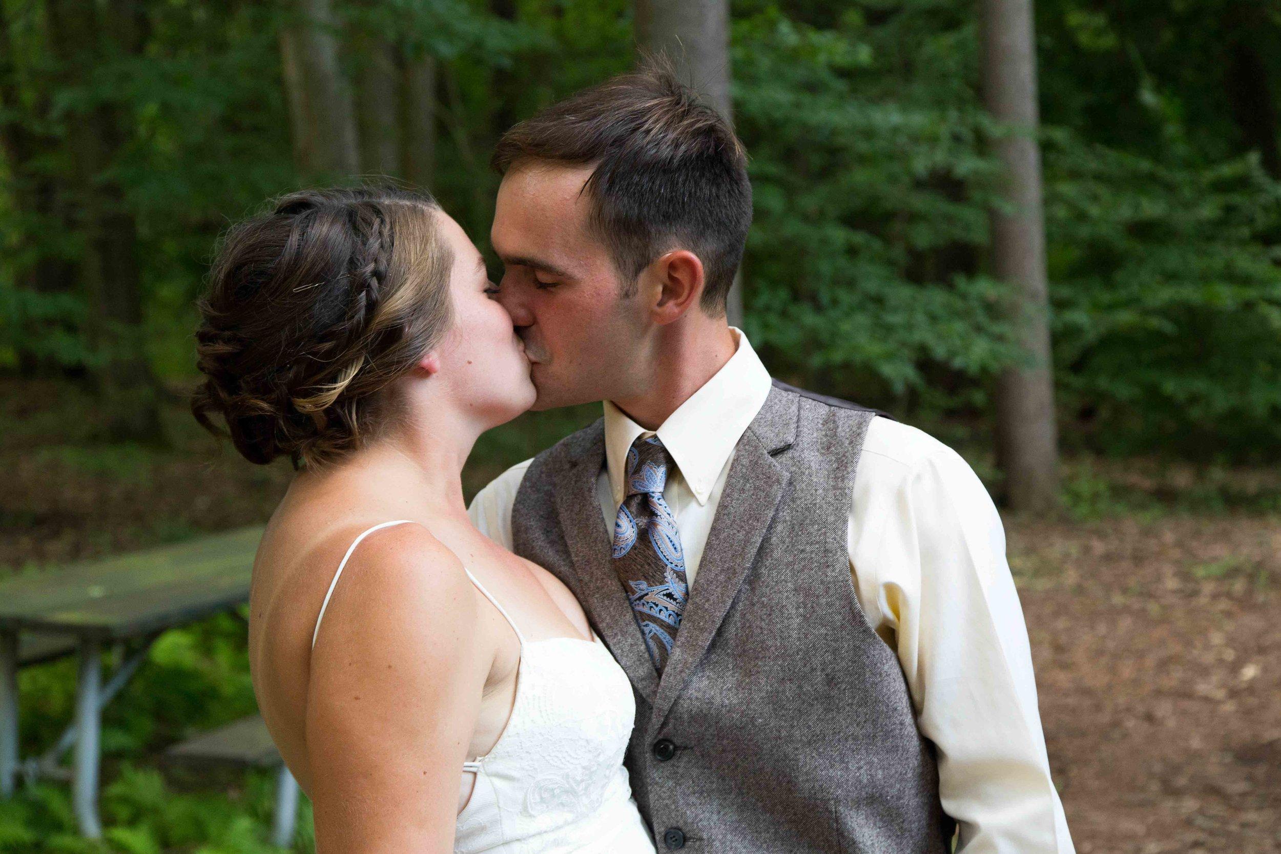 Maskers Barn Deserted Village Berkley Heights NJ Wedding Photographer-45.jpg