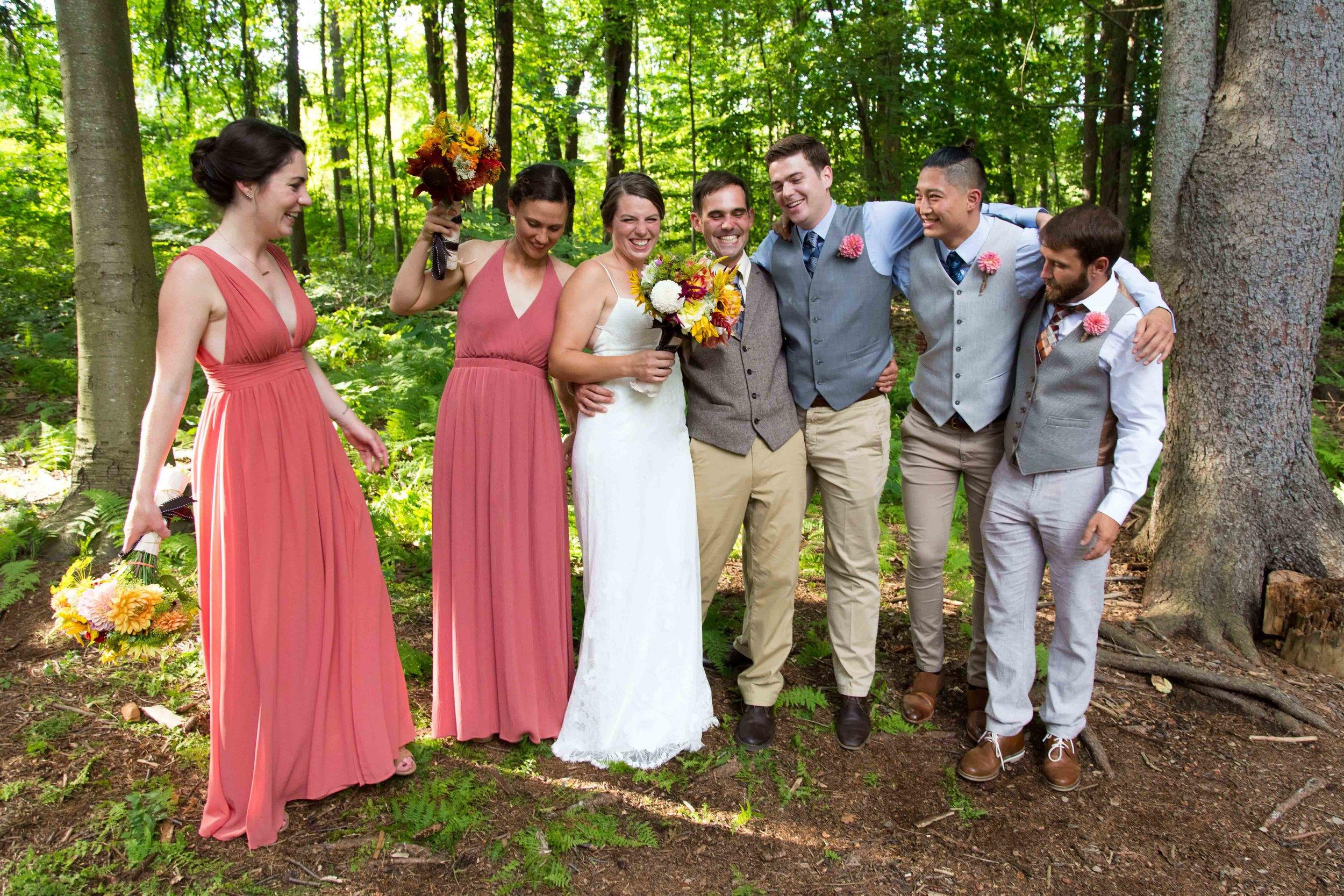 Maskers Barn Deserted Village Berkley Heights NJ Wedding Photographer-50.jpg