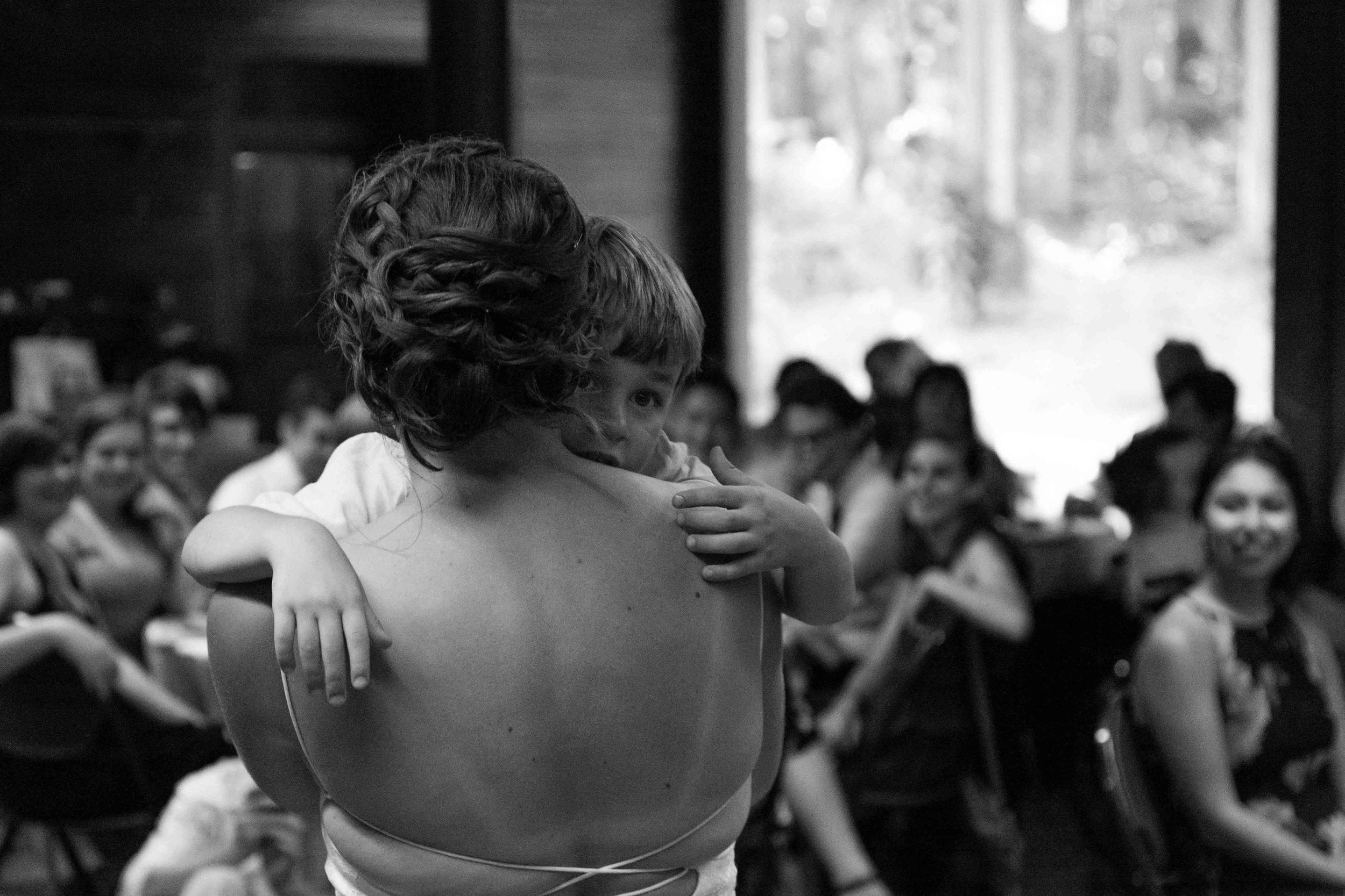 Maskers Barn Deserted Village Berkley Heights NJ Wedding Photographer-63.jpg