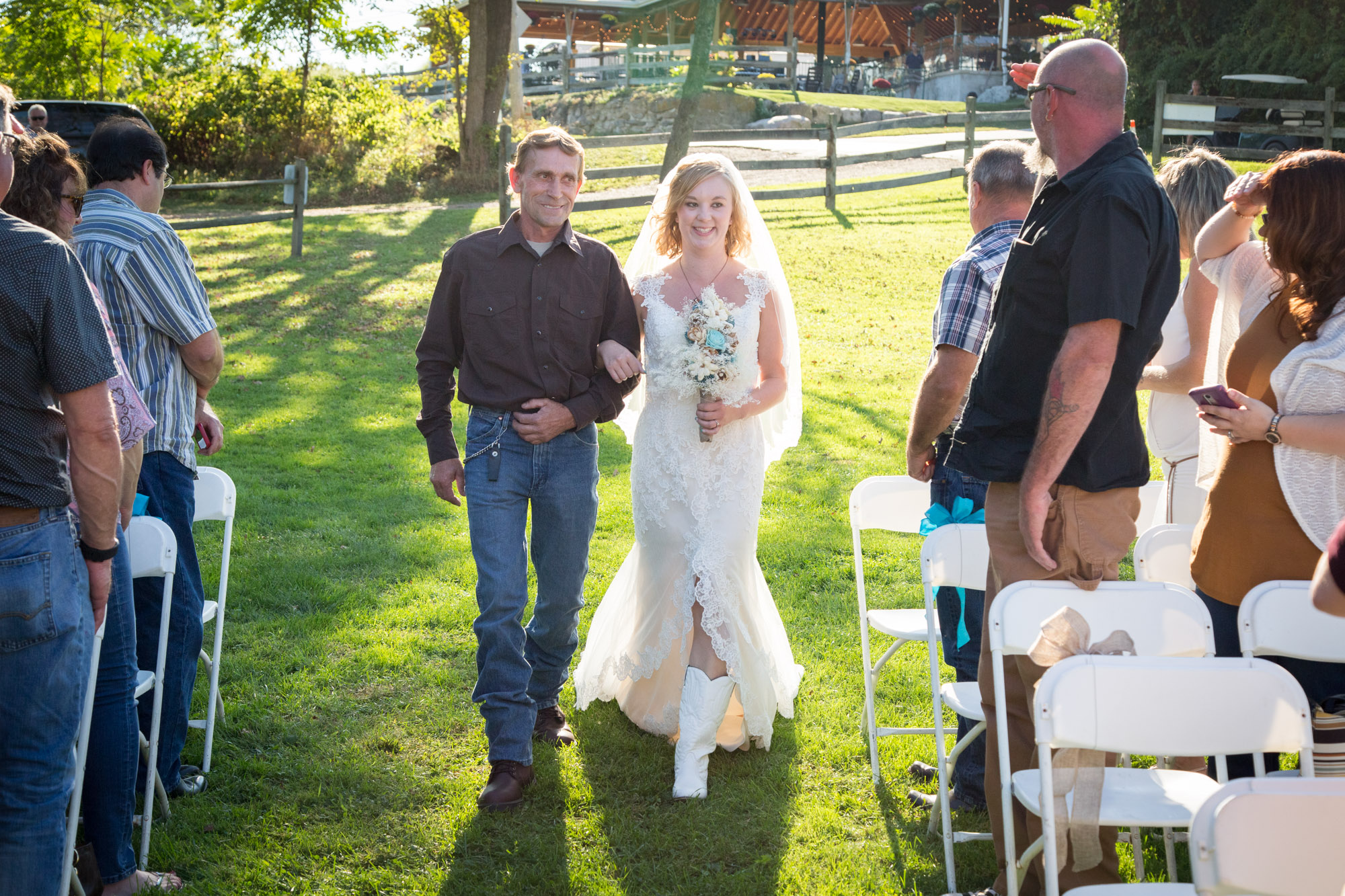 Triplebrook Campground Wedding 2017-24.jpg