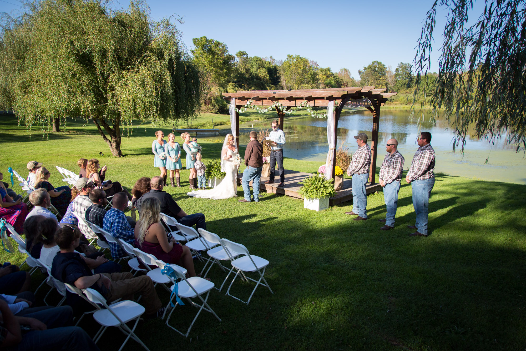 Triplebrook Campground Wedding 2017-25.jpg