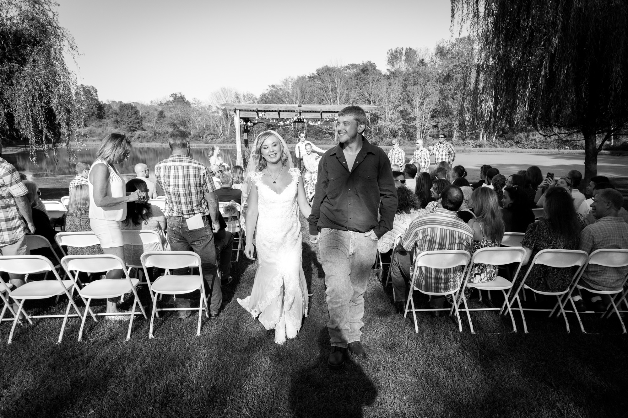 Triplebrook Campground Wedding 2017-31.jpg