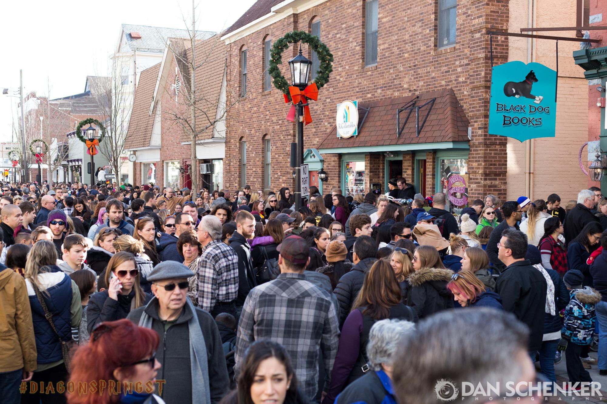 Diagon Alley Newton NJ by Dan Schenker Photography-53.jpg