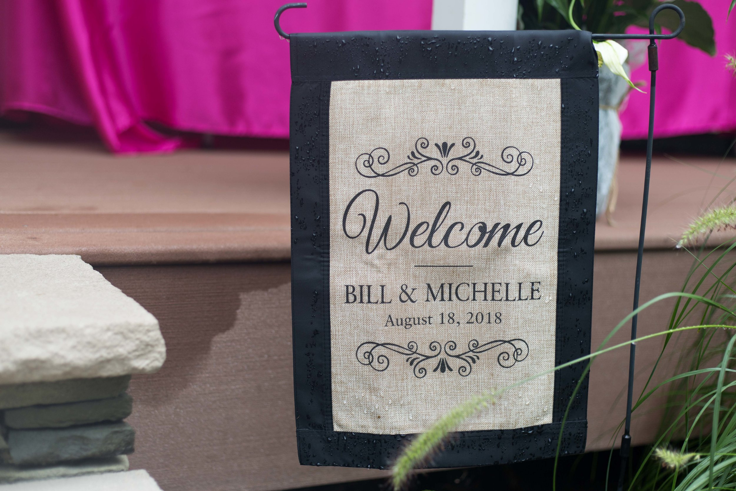 Michelle and Bill's Sussex County NJ Backyard Wedding by Dan Schenker Photography-1.jpg