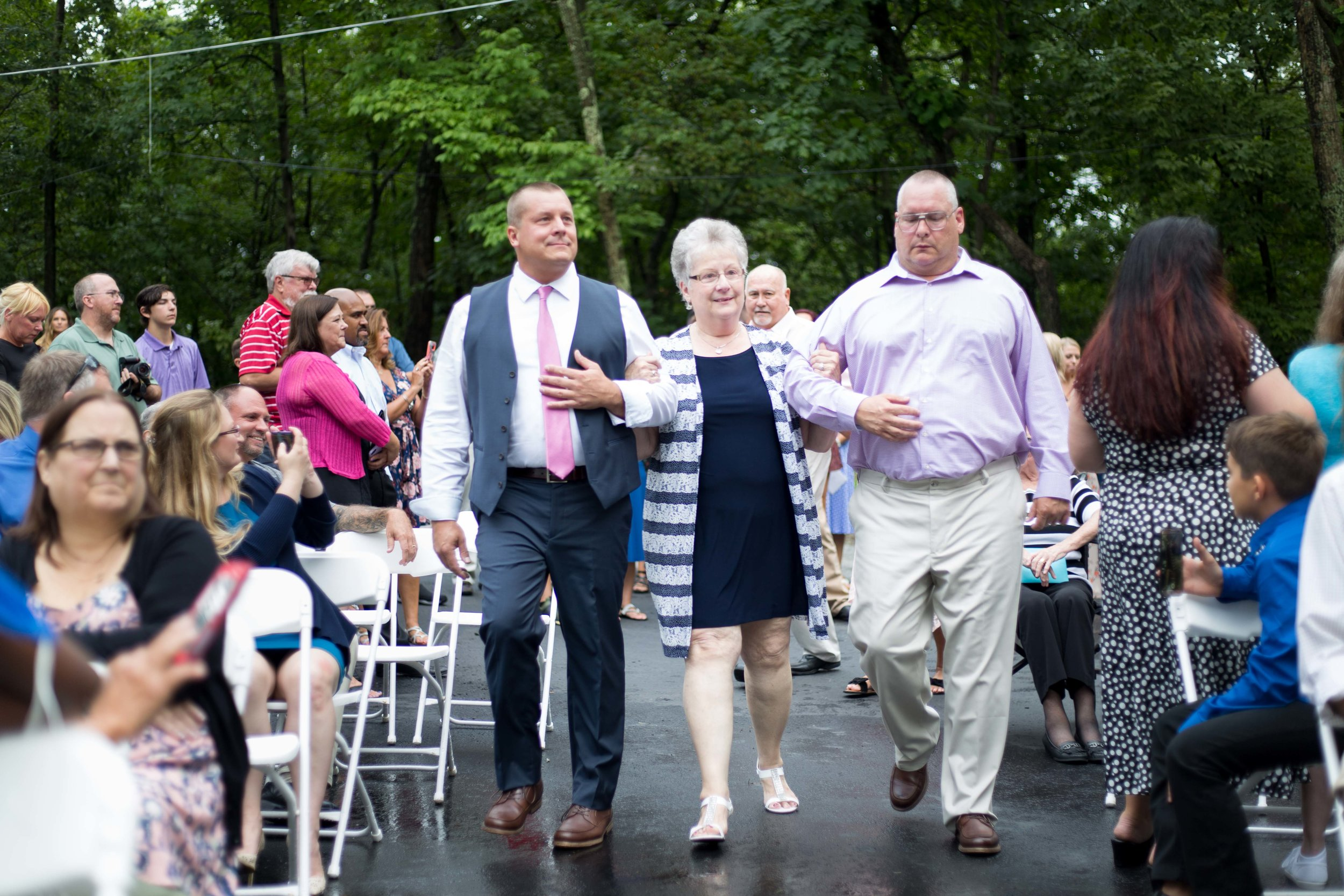 Michelle and Bill's Sussex County NJ Backyard Wedding by Dan Schenker Photography-4.jpg