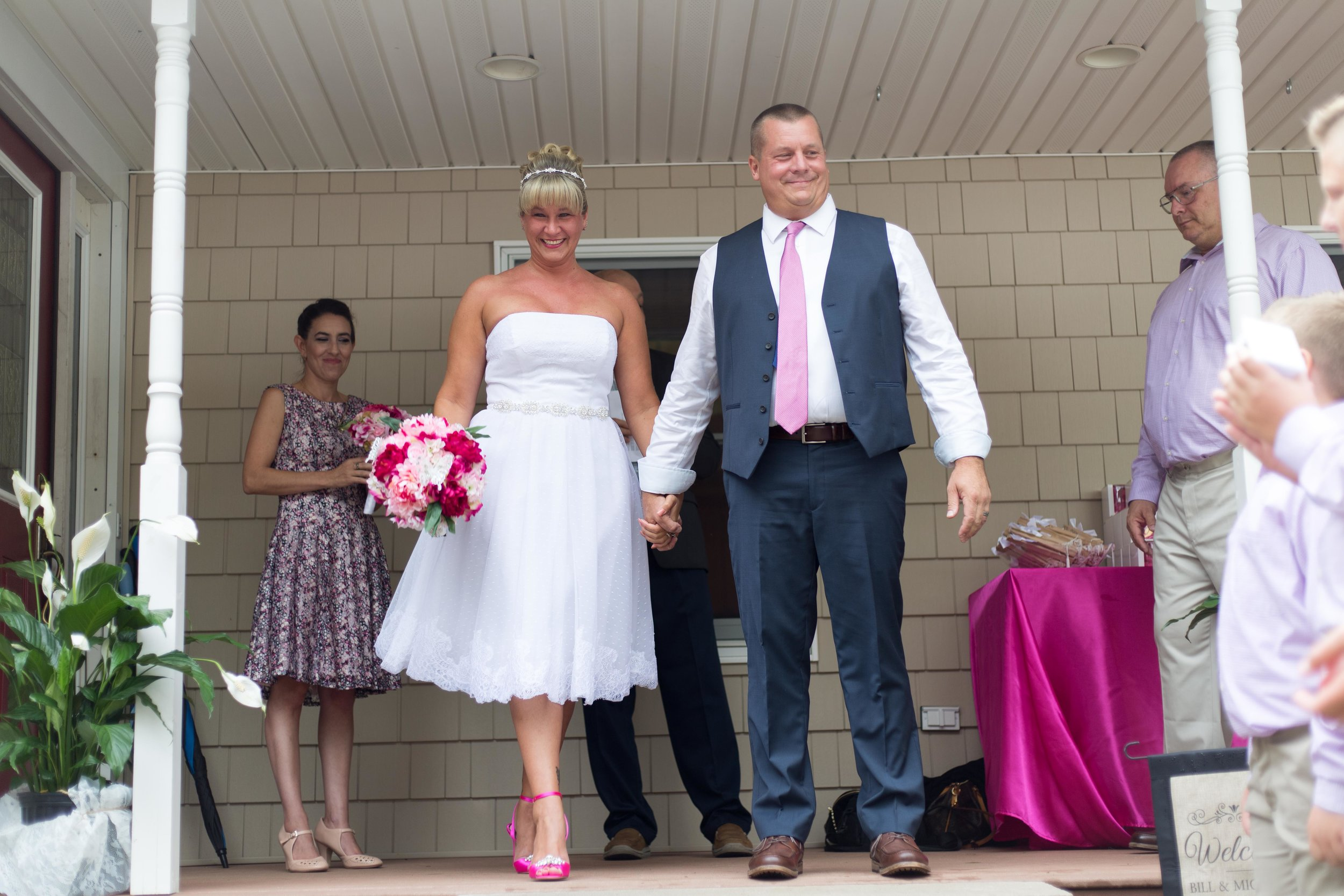 Michelle and Bill's Sussex County NJ Backyard Wedding by Dan Schenker Photography-11.jpg