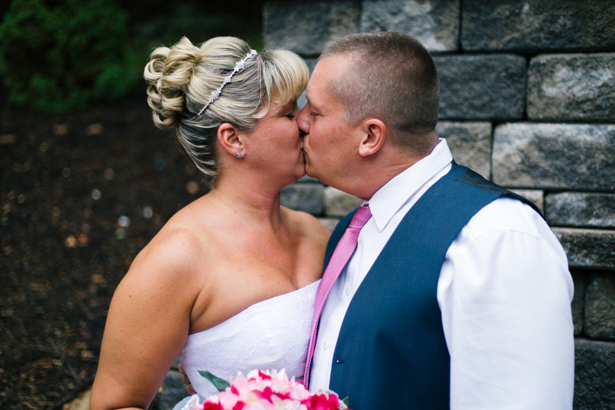 Michelle and Bill's Sussex County NJ Backyard Wedding by Dan Schenker Photography-15.jpg
