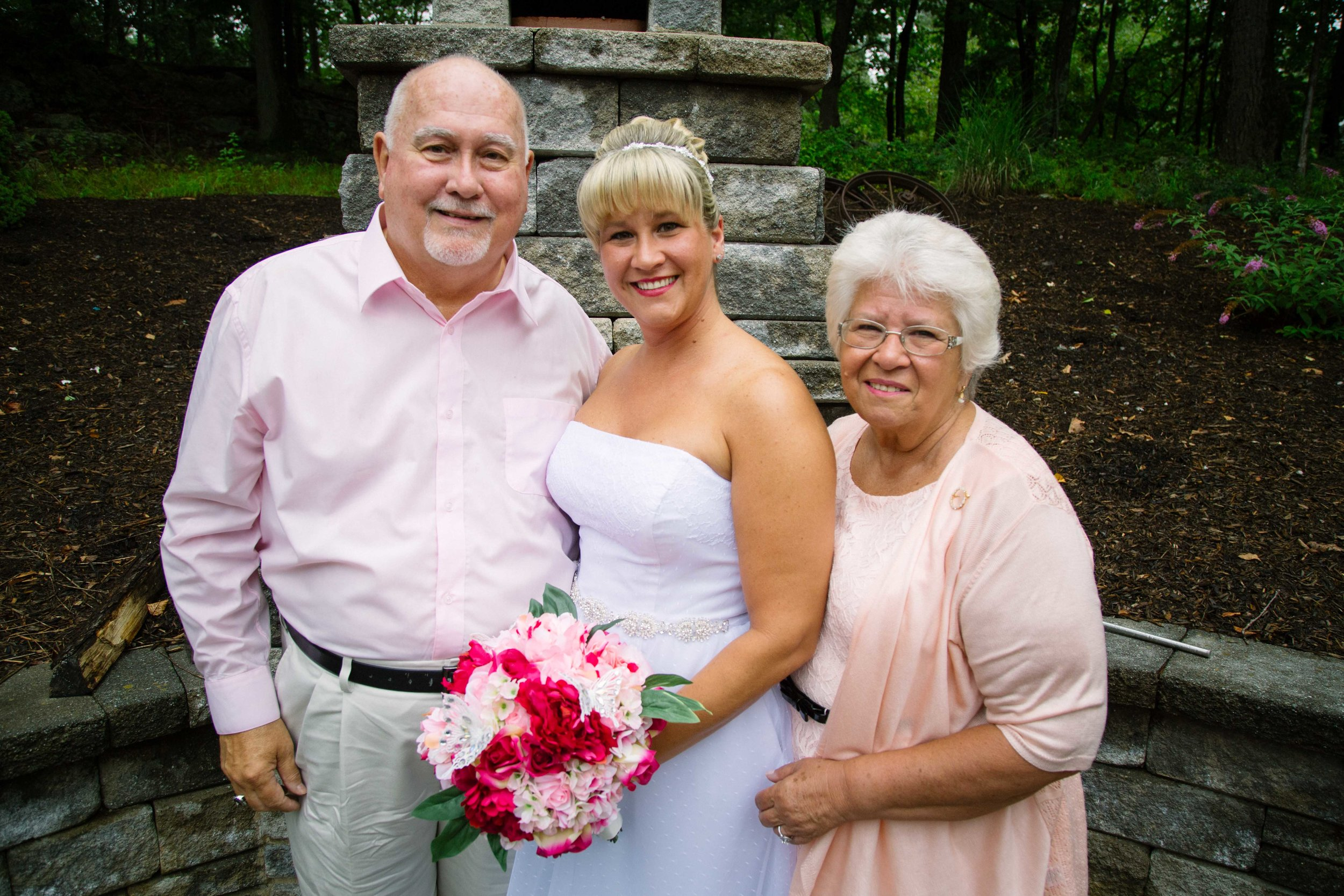 Michelle and Bill's Sussex County NJ Backyard Wedding by Dan Schenker Photography-18.jpg
